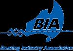 Member of BIA