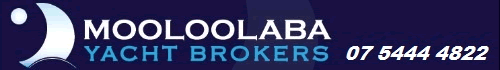 Mooloolaba Yacht Brokers