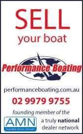 Performance Boating