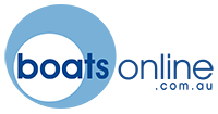 boats online boatsonline.com.au