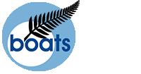 boats online boatsonline.com.au