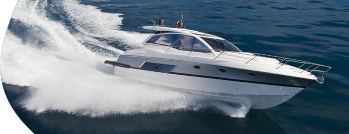 Boats For Sale Australia Boat Sales Boat Buying Boats