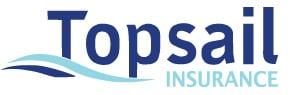 TopSail Marine Insurance